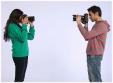 fotografosss