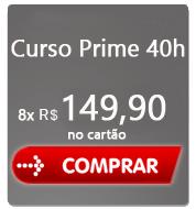 prime 40h
