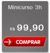 minicurso copy