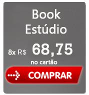 book estudio 550