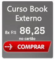 book externo 690