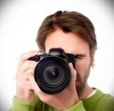 curso de fotografia em salvador