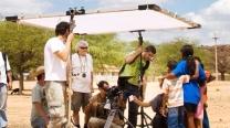 curso de filmagem em salvador