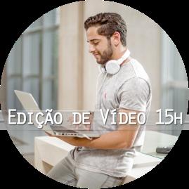 curso edição de video em salvador copy