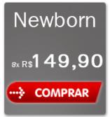new born 1199