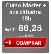 master mais