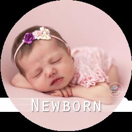 curso de newborn em salvador copy