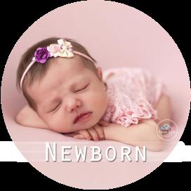 curso de newborn em salvador
