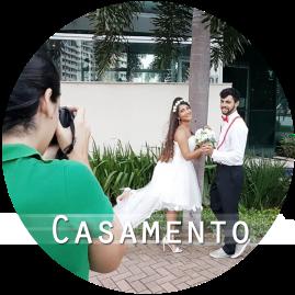 Curso fotografia de casamento em salvador