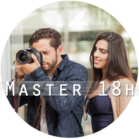 Master 18h