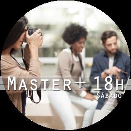 Master + 18h curso de fotografia aos sábados copy