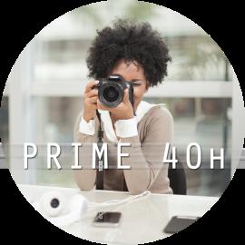 PRIME 40h copy.png