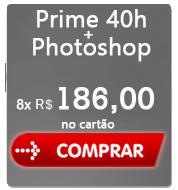 prime-photoshop-estac