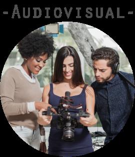 curso de filmagem  e audiovisual em feira de santana.png
