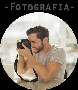 curso de fotografia em feira de santana (2)