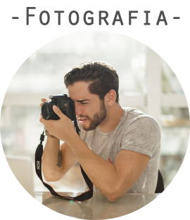 curso de fotografia em salvador1