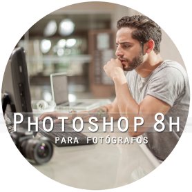 curso de photoshop copy