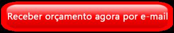 botoes orcamento por email