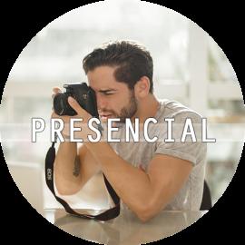 Curso de fotografia PRESENCIAL SÃO PAULO - SALVADOR