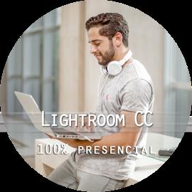 curso lightroom presencial em SP