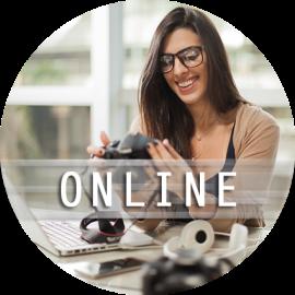 cursos de fotografia online